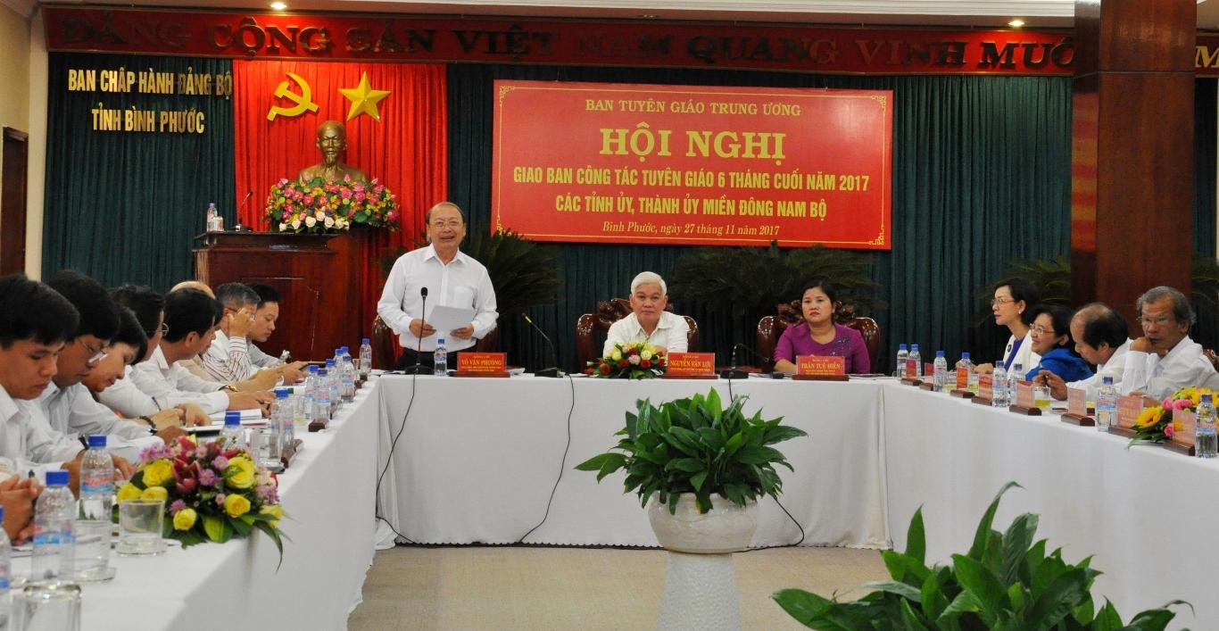 Theo phản ánh của ông Nguyễn Văn Hiếu, công tác tại Công ty cổ phần Thủy Điện Đakrông - DJC (tỉnh Quảng Trị), do tính chất đặc thù công việc yêu cầu trực vận hành 24/24 giờ, Công ty ông bố trí lao động trực vận hành sản xuất kinh doanh