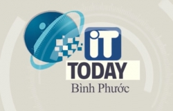 IT Today 8/2/2020 I Bình Phước TV
