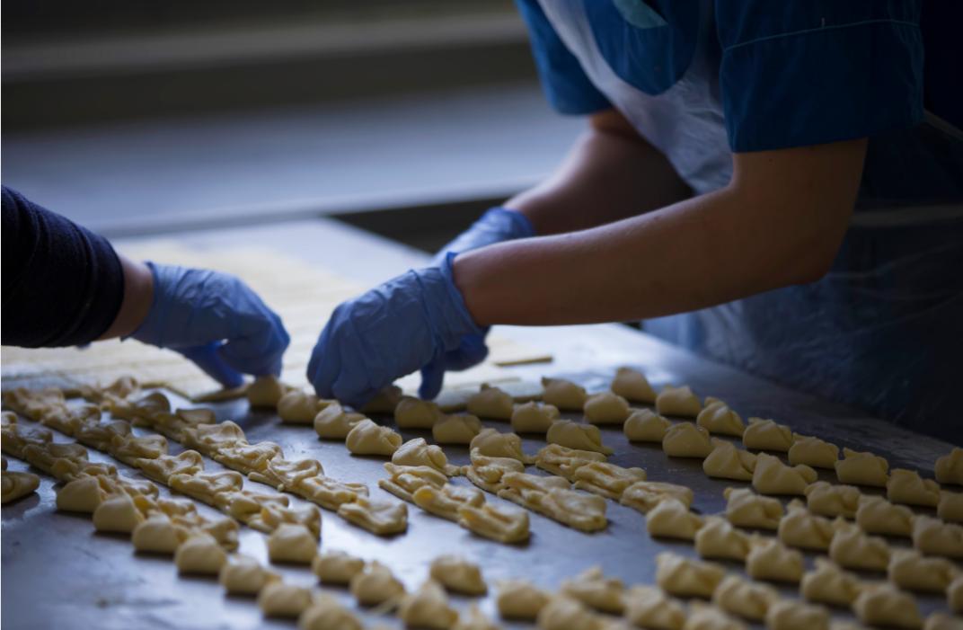 Chỉ số phát triển sản xuất công nghiệp tăng 15,31% so với quý I năm 2020