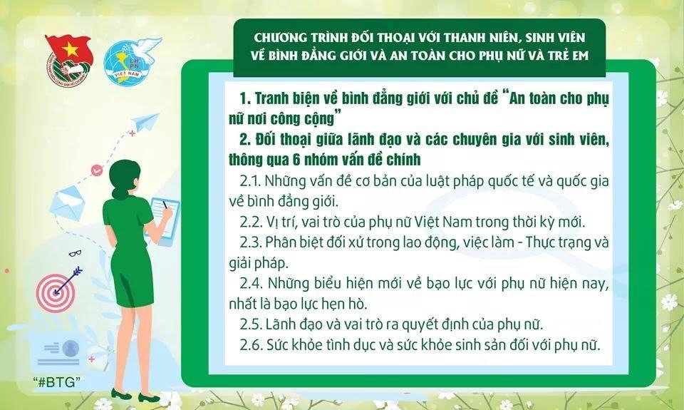 chuong trinh doi thoai tn2