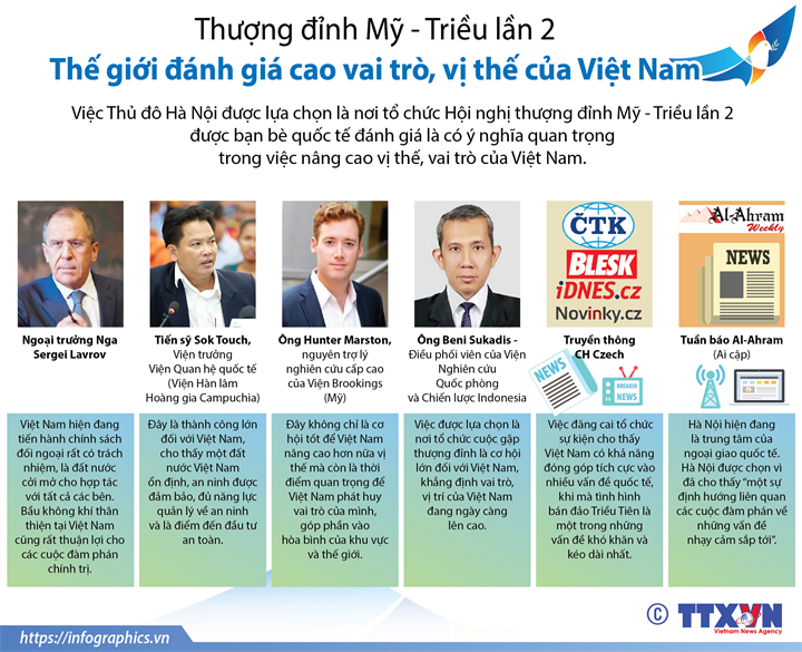 thuong dinh 2019