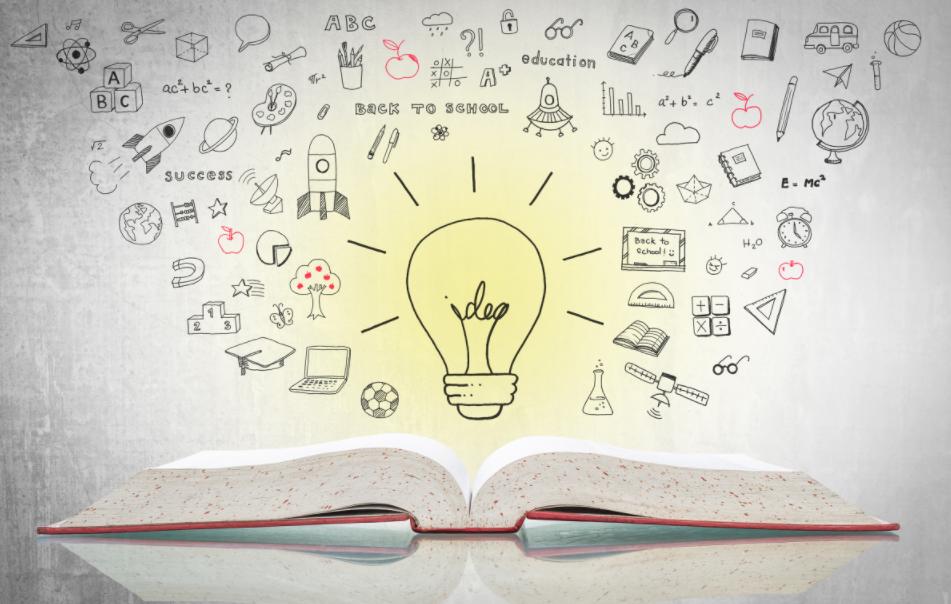 Triển khai thực hiện Chiến lược sở hữu trí tuệ đến năm 2030 trên địa bàn  tỉnh