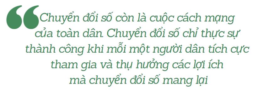 Chuyen doi so 1