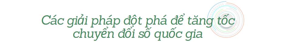 Chuyen doi so 3