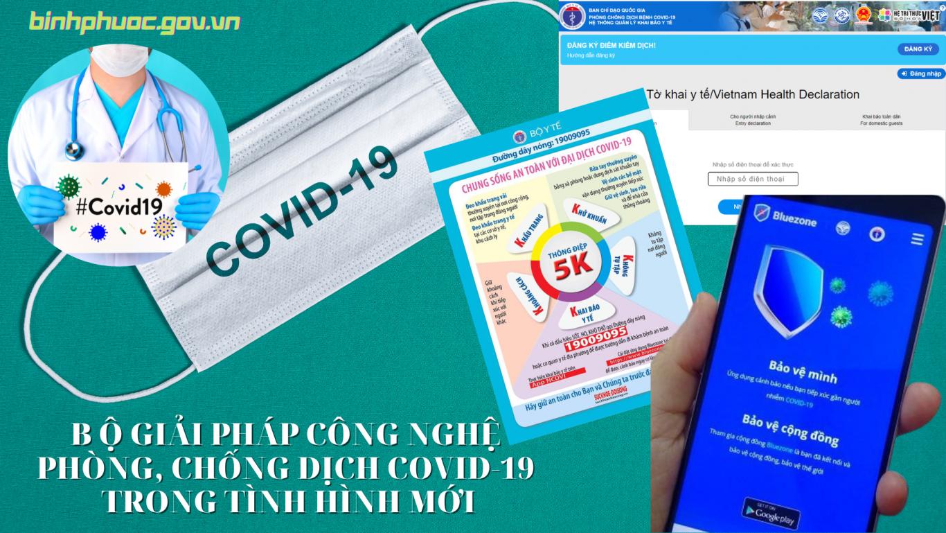 BO GIAI PHAP PHONG CHONG COVID 19