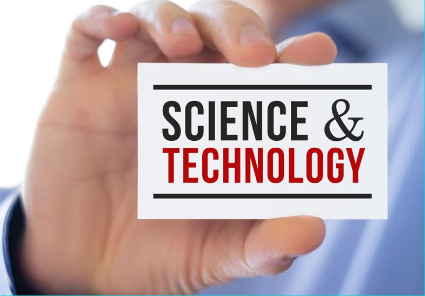 Hướng dẫn xây dựng kế hoạch, dự toán khoa học công nghệ, đổi mới sáng tạo năm 2022
