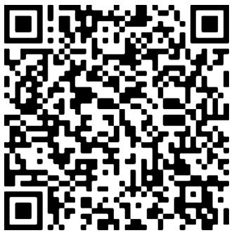 QR Code khao sat ve bau cu