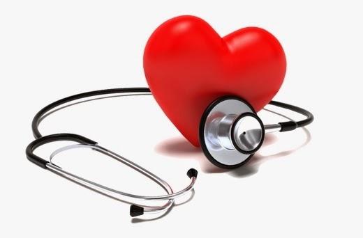 Cấp giấy phép hoạt động khám, chữa bệnh đối với Phòng khám Nội tổng hợp Bs Lệ