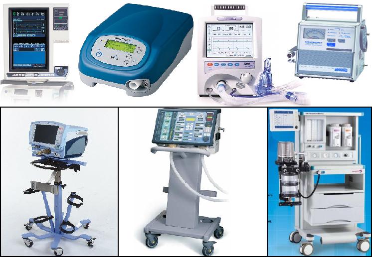 Phiếu Tiếp nhận hồ sơ công bố đủ điều kiện sản suất trang thiết bị y tế của Công ty Liên doanh Medivice 3S